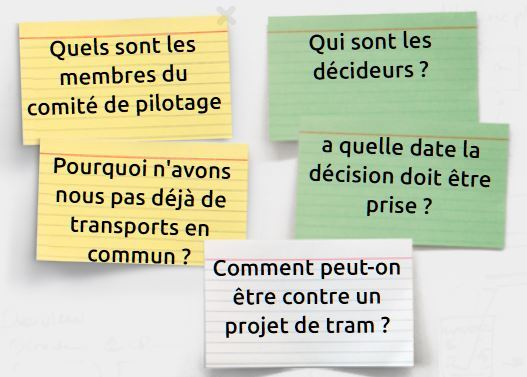 TableauQuestions3