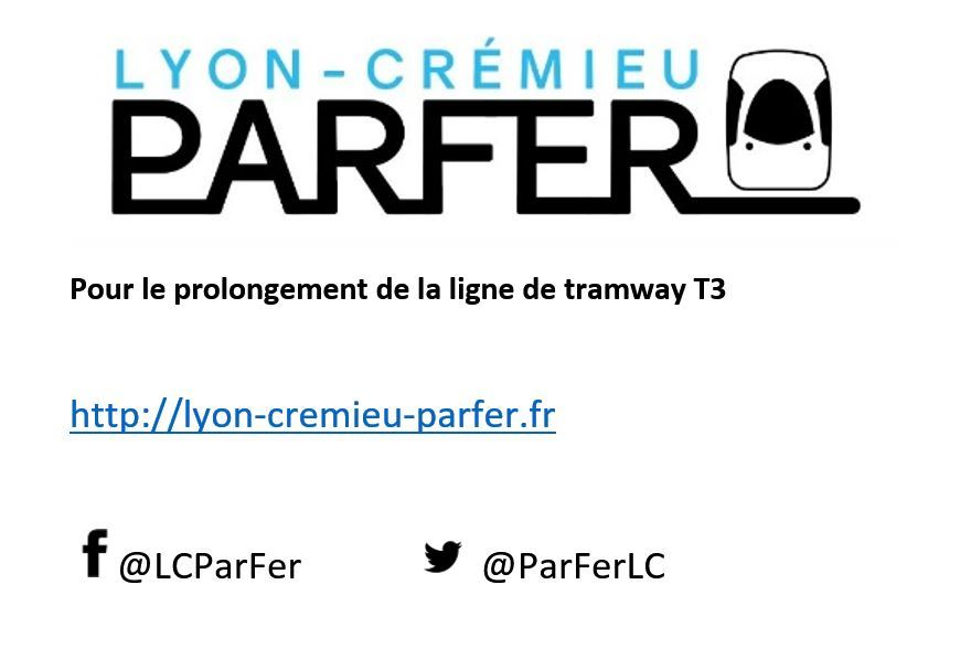 0_aLyonCremieuParFer-1