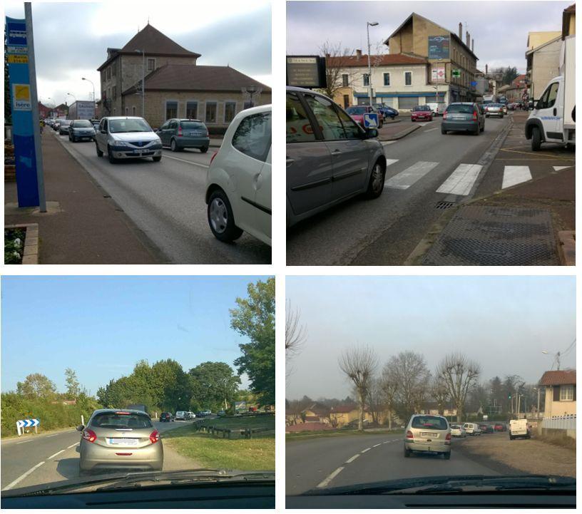 4_QBouchon1