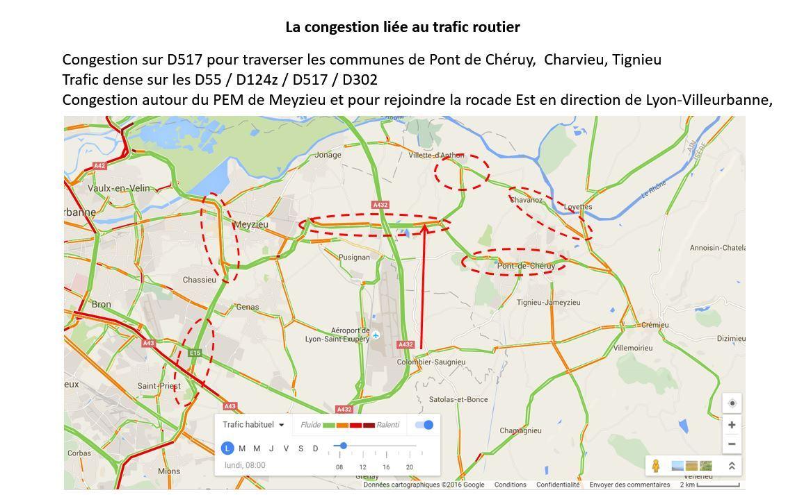 5_congestion